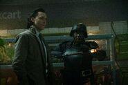 Loki Hunter Empire Still