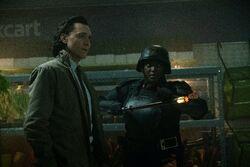 Loki Hunter Empire Still.jpg