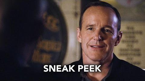 "Marvel's Agents of SHIELD 3x20 Sneak Peek 2 ""Emancipation"" (HD)"