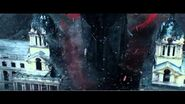 Marvel's Thor The Dark World - TV Spot 8