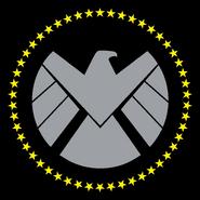 S.H.I.E.L.D. 50 Estrellas