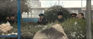 Sokovian Police Department 4
