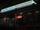 The Blue Heron Restaurant