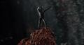 Ant-Man controla hormigas
