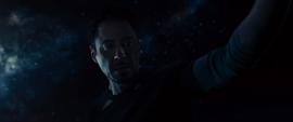 Stark Vision
