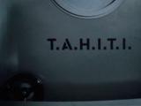 T.A.H.I.T.I.