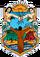 Coat of Arms of Baja California.png