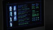 S.H.I.E.L.D. Agents Most Wanted