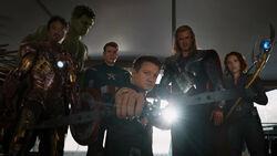 The Avengers Assembled.jpg