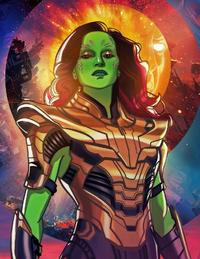 Warrior Gamora Infobox.png