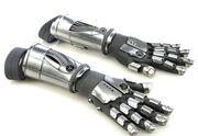 Yo-Yo Rodriguez' Prosthetic Arms.jpg