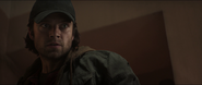 Bucky Barnes (2016)