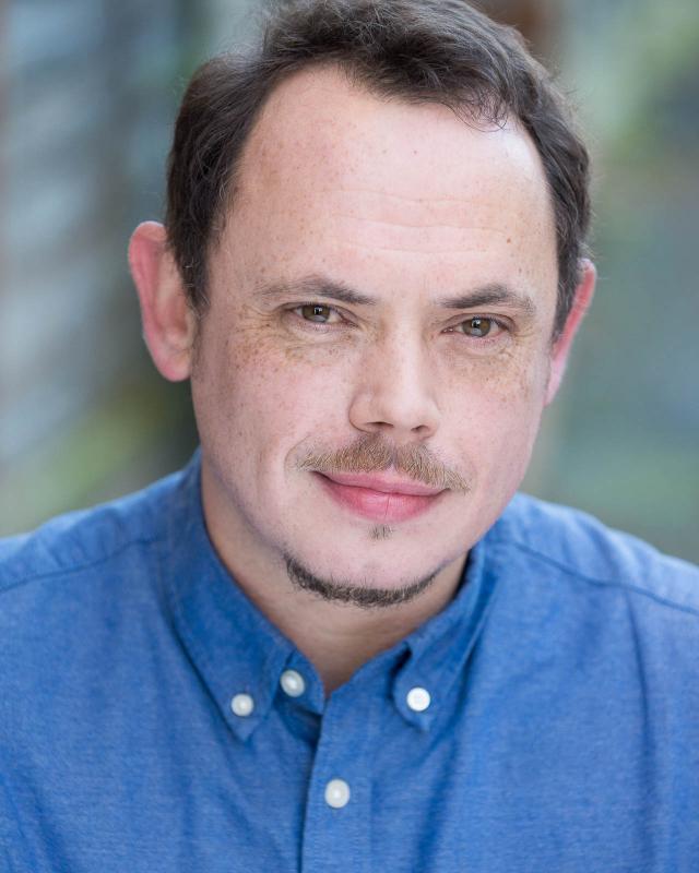 James Payton