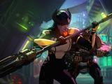 Black Order/Ravager T'Challa