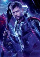 Thor-EndgameProfile