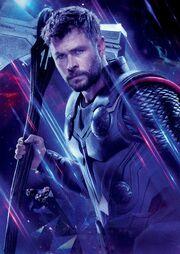 Thor-EndgameProfile.jpg