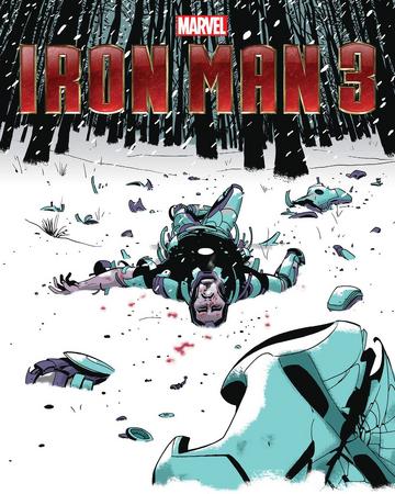 Marvel Guidebook IM3.png