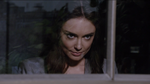 Aida finds the Darkhold.png