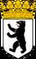 Coat of arms of Berlin.png