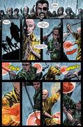 Doctor Strange Prelude 2-2