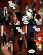 IM2PI - Stark regaña a Anthony