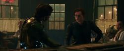 Peter Parker & Quentin Beck.png