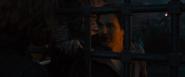 Banner rescata a Romanoff