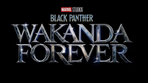 Black Panther Wakanda Forever Logo.png