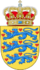 National Coat of arms of Denmark.png