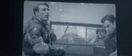 Captain America & Bucky Barnes (WW2)