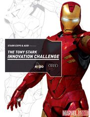 File01 Audi innovation challenge.jpg