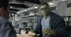 Hulk Restaurant (Endgame).jpg