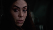 Marvel's Agents of S.H.I.E.L.D. - SDCC 2019 Hall H Extended Season 6 Trailer 55