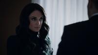 Aida le dice la verdad a Fitz