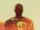 Arnim Zola/Age of Ultron