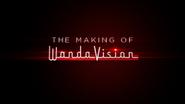 The Making of WandaVision