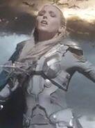 Valkyrie Sister 2