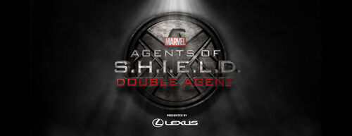 Double Agent Logo.jpg