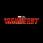 Ironheart (serie de televisión)