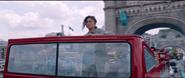Jones en el autobús