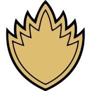 Logo de Devastadores