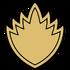Logo de Devastadores.png