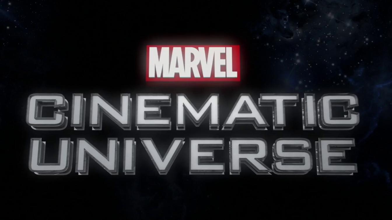 Marvel Cinematic Universe Marvel Cinematic Universe Wiki Fandom
