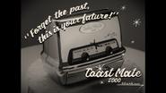 Stark Industries ToastMate 2000