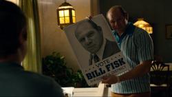 Vote Bill Fisk.PNG