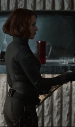 Black Widow Endgame.png