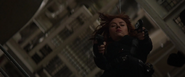 Captain America The Winter Soldier Screenshot 19