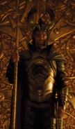 Einherjar Guard 2