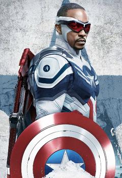 SamWilson-CaptainAmerica.png