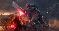 Scarlet Witch Endgame battle 8.png